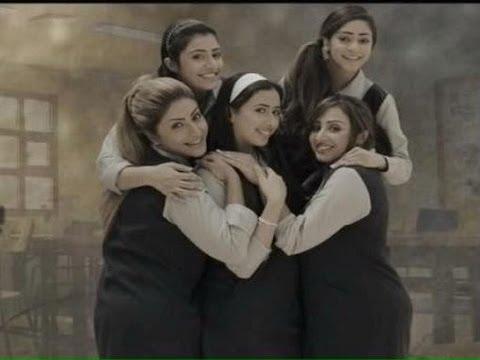 بالصور بنات الثانوية , فتره الثانويه العامه وتاثيرها على بنات الثانويه 5919 4
