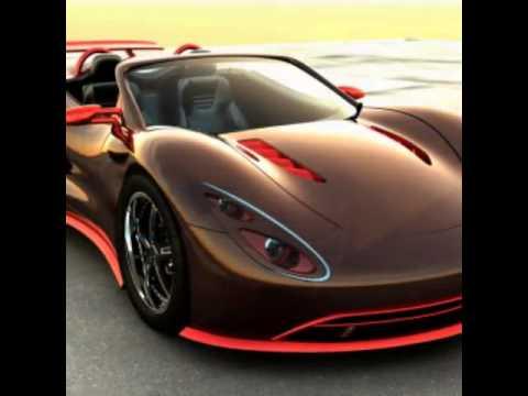 صورة صور سيارات فخمة , تعرف على افخم انواع السيارات