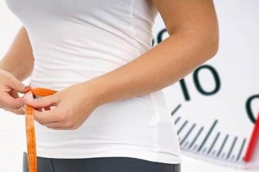 صورة انقاص الوزن , تعرف على خطوات هامه فى انقاص وزنك