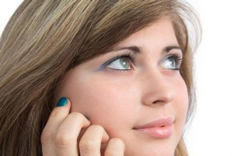 بالصور طريقة تسمين الوجه , اسرع وابسط طريقه لتسمين وجهك 5958 1