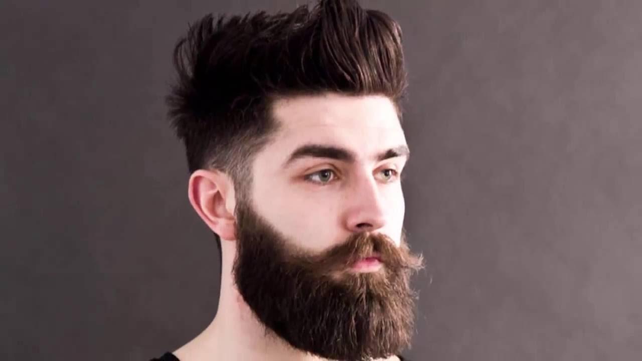 بالصور اجمل قصات الشعر للرجال , احدث تصميمات لقصات الشعر للرجال 5966 7