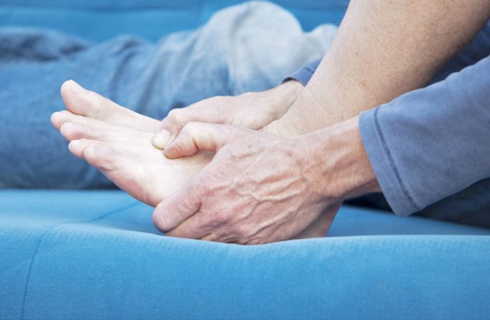 صور علاج النقرس , تعرف على العلاج الامن والسريع لمرض النقرس