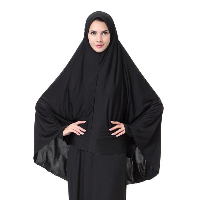 بالصور حجاب اسلامی , اجمل لفات الحجاب الاسلامى 6047 1