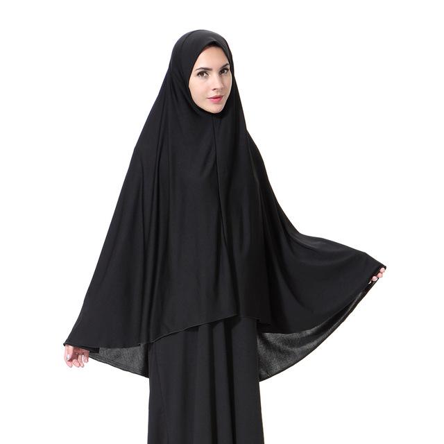 بالصور حجاب اسلامی , اجمل لفات الحجاب الاسلامى 6047 4
