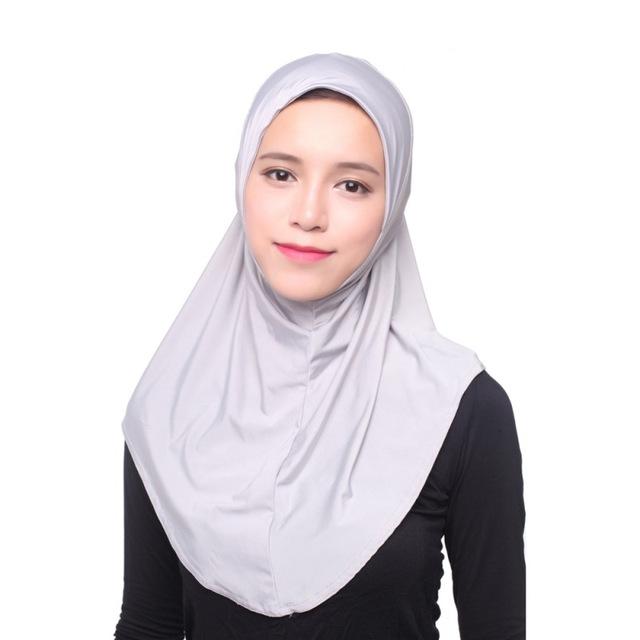 بالصور حجاب اسلامی , اجمل لفات الحجاب الاسلامى 6047 5