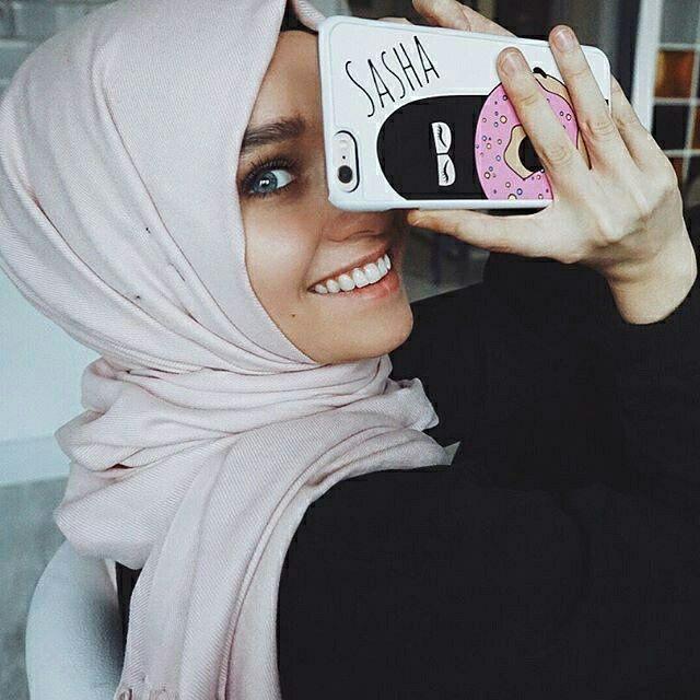 بالصور حجاب اسلامی , اجمل لفات الحجاب الاسلامى 6047 7