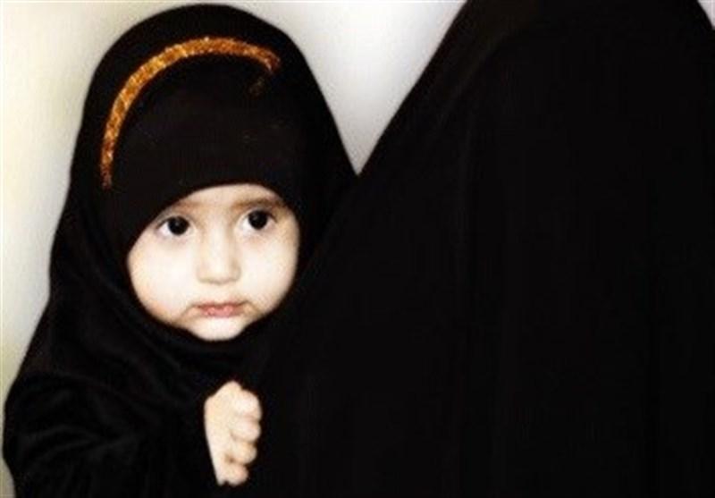 بالصور حجاب اسلامی , اجمل لفات الحجاب الاسلامى 6047