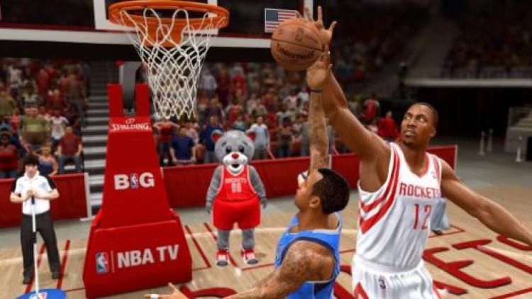 بالصور معلومات عن كرة السلة , متعه لعب كره السله 6066 1