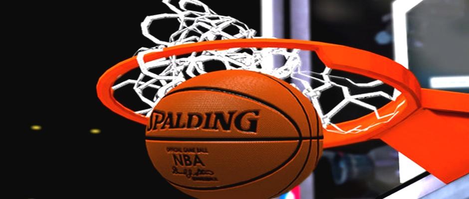 بالصور معلومات عن كرة السلة , متعه لعب كره السله 6066