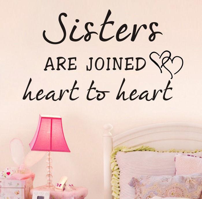 بالصور بوستات عن الاخت , اجمل كلام يقال عن الاخت 6102 5