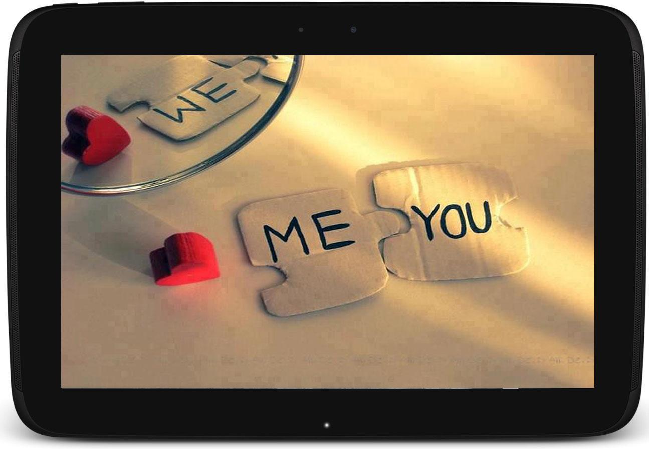 بالصور كلام في الحب والغرام , اجمل كلام يقال ف الحب والغرام بين الحبيبن 6118