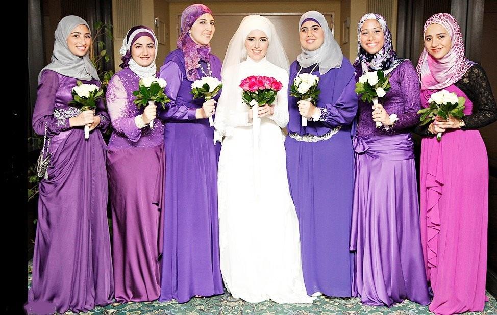 بالصور صور اخت العروسه , اجمل صور لاخت العروسه 6156 2