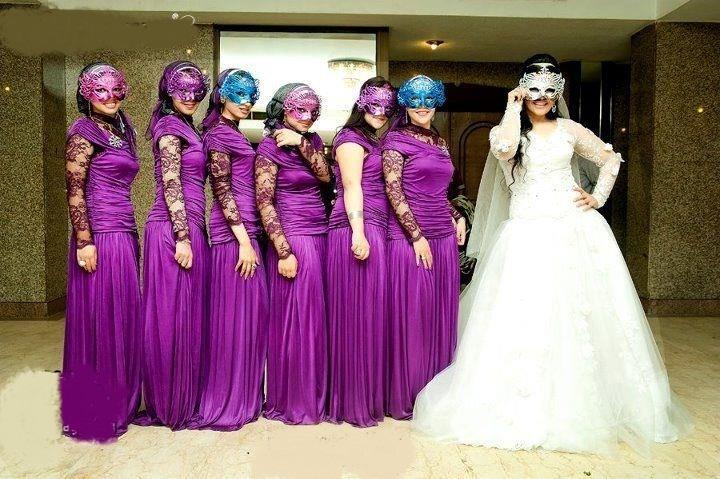 بالصور صور اخت العروسه , اجمل صور لاخت العروسه 6156 3