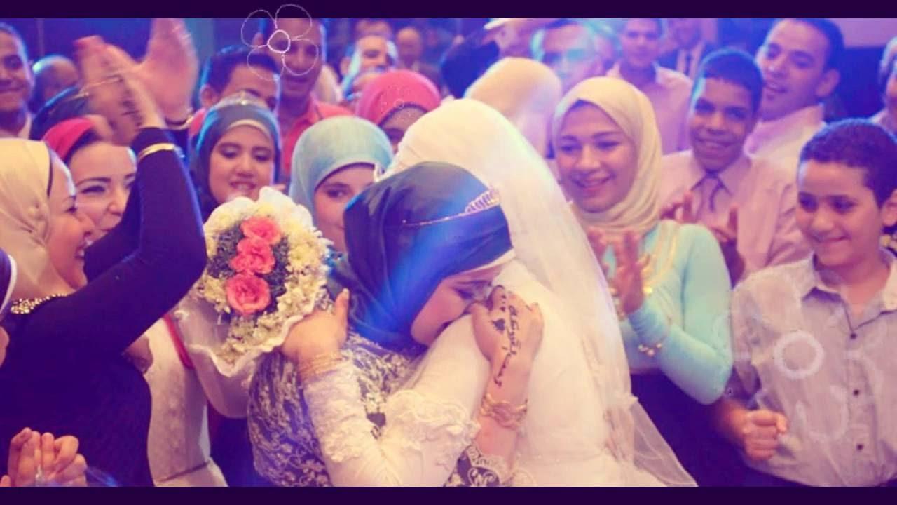 بالصور صور اخت العروسه , اجمل صور لاخت العروسه 6156