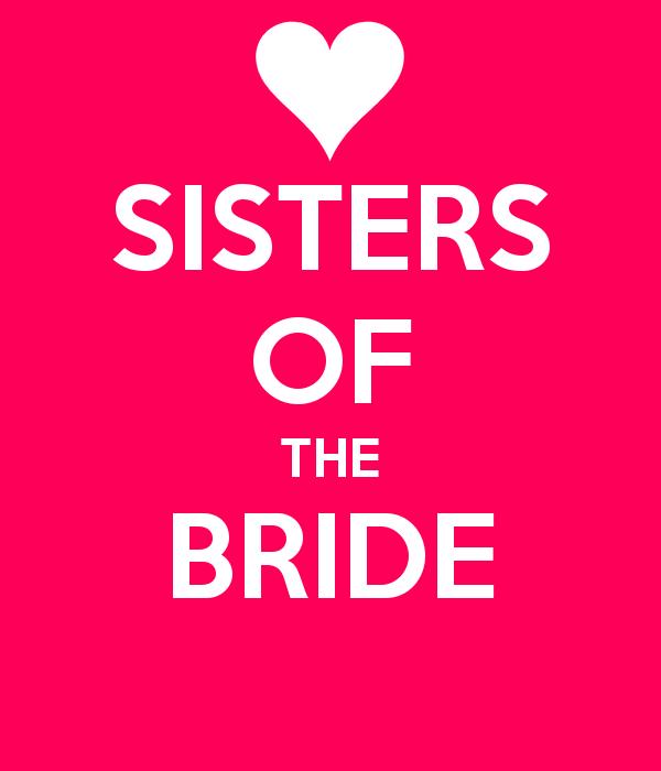 صورة صور اخت العروسه , اجمل صور لاخت العروسه