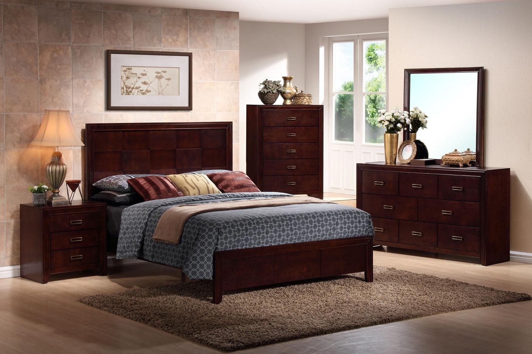 بالصور غرف نوم كلاسيك , اجمل غرف نوم كلاسيك لبيتك 6161 2