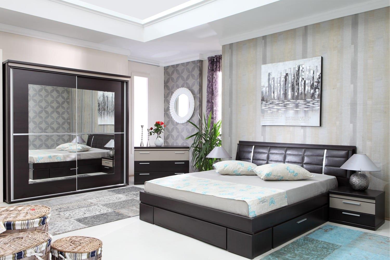 بالصور غرف نوم كلاسيك , اجمل غرف نوم كلاسيك لبيتك 6161 6