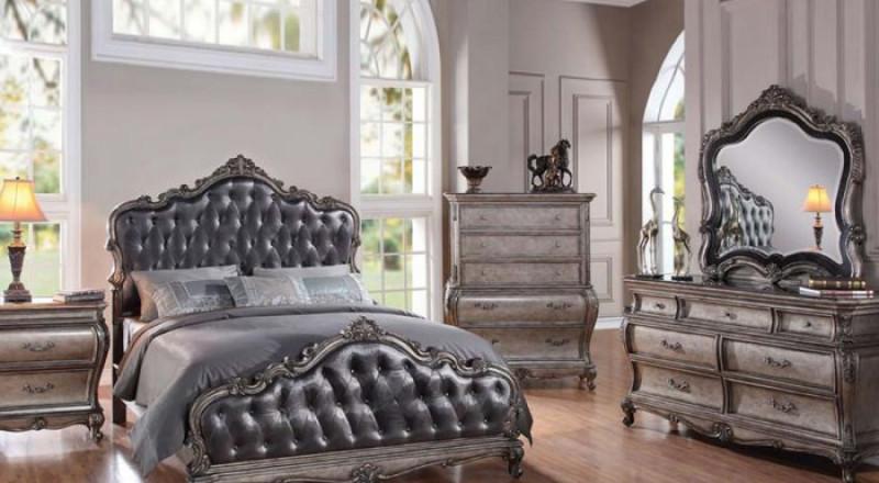 بالصور غرف نوم كلاسيك , اجمل غرف نوم كلاسيك لبيتك 6161 8