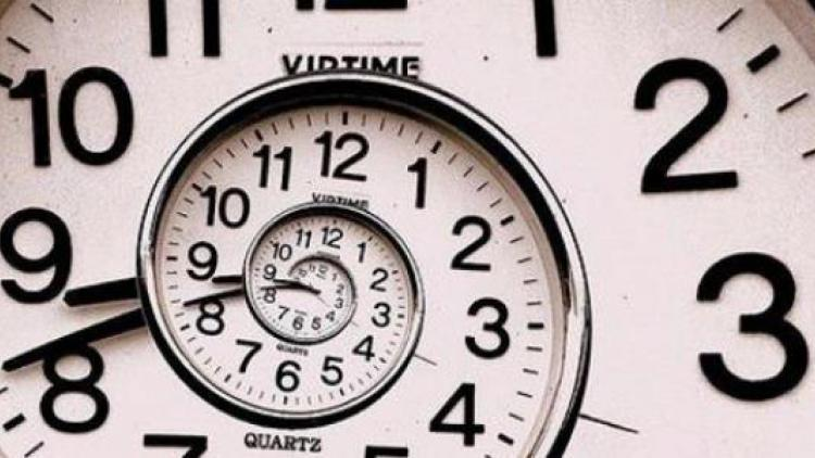 بالصور الفرق بين العام والسنة , تعرف على معنى العام والسنه والفرق بينهم 6166 1