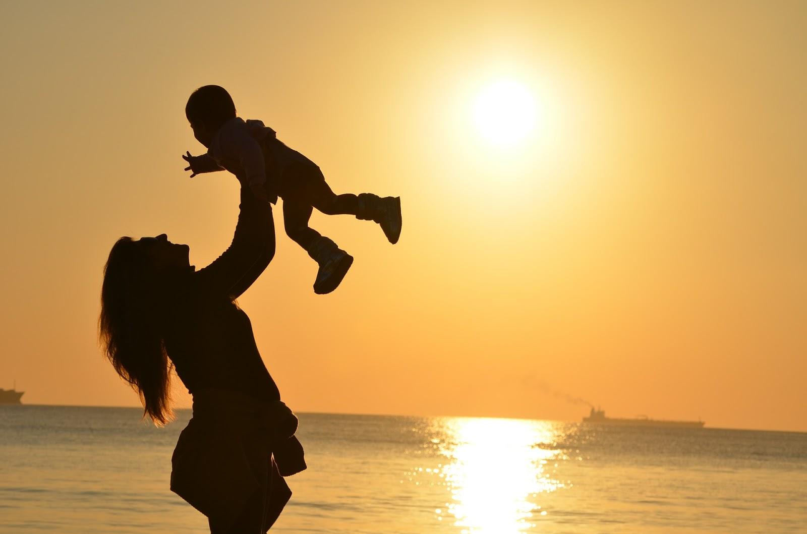 بالصور قصيدة عن الام مكتوبة , اجمل قصائد يمكن ان تكتب عن الام 6229 8