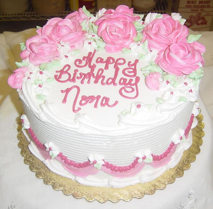 بالصور تورتة عيد ميلاد , اجمل اشكال التورت للاحتفال بعيد ميلادك 6231 4