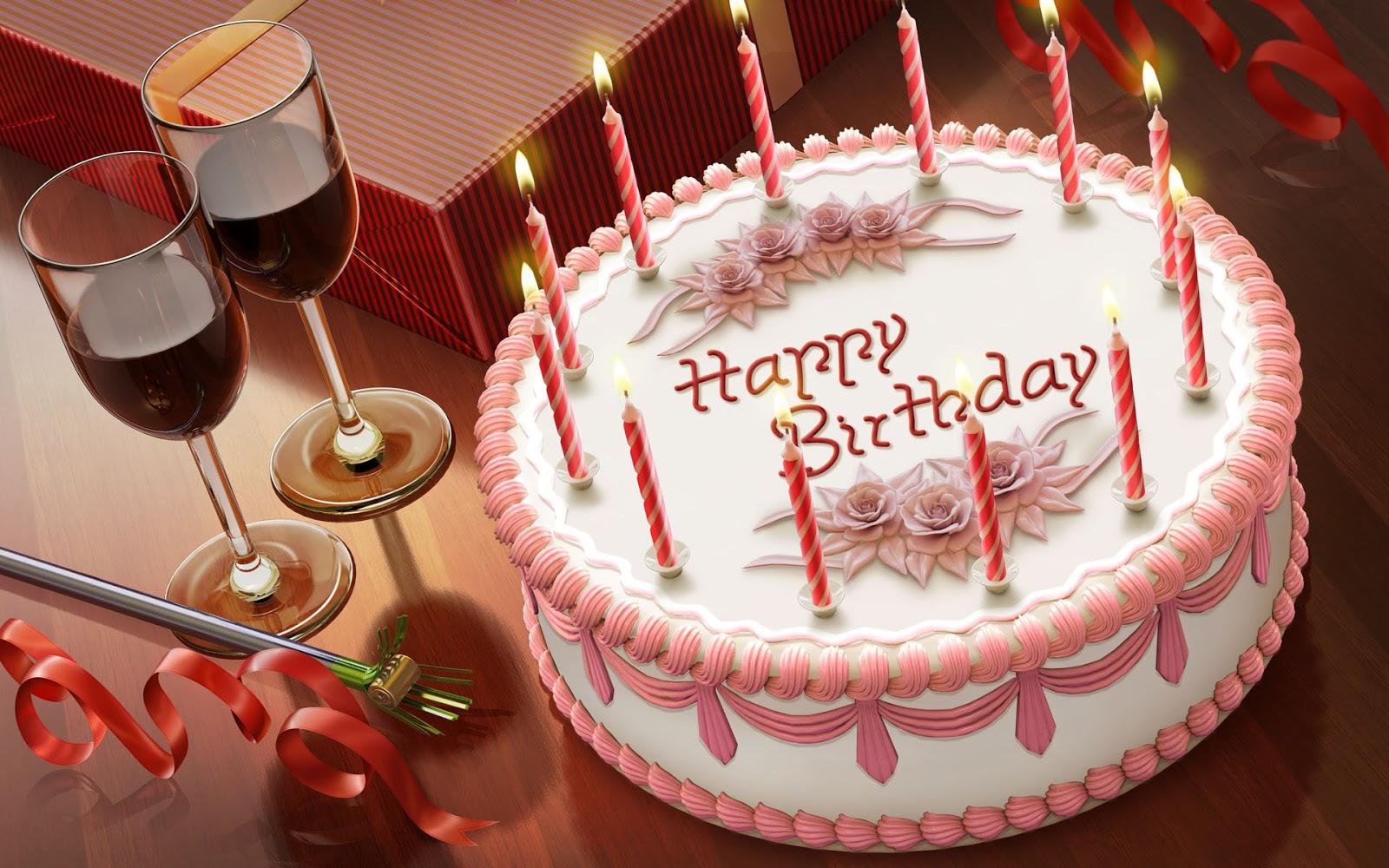 بالصور تورتة عيد ميلاد , اجمل اشكال التورت للاحتفال بعيد ميلادك 6231 5