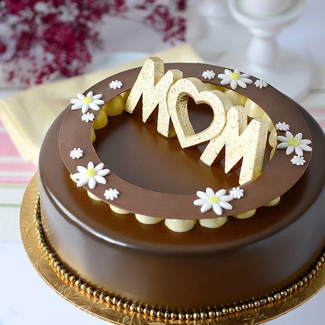 بالصور تورتة عيد ميلاد , اجمل اشكال التورت للاحتفال بعيد ميلادك 6231 6