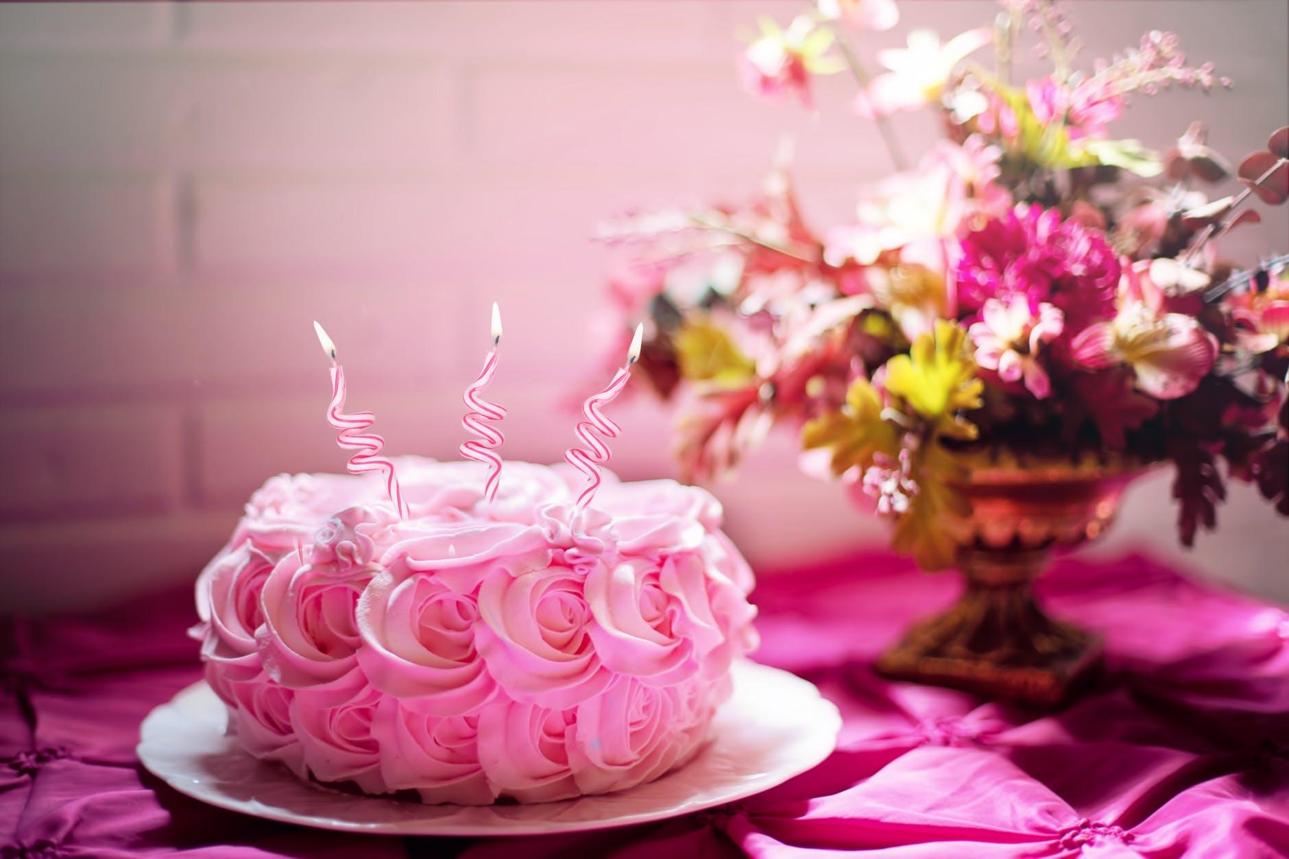 بالصور تورتة عيد ميلاد , اجمل اشكال التورت للاحتفال بعيد ميلادك