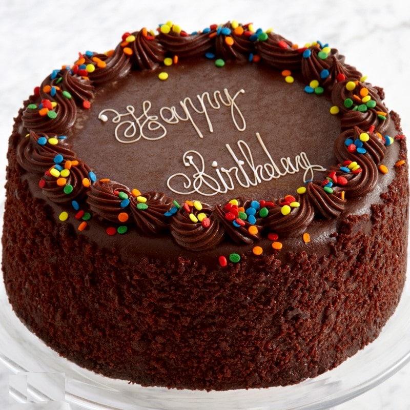 بالصور تورتة عيد ميلاد , اجمل اشكال التورت للاحتفال بعيد ميلادك 6231