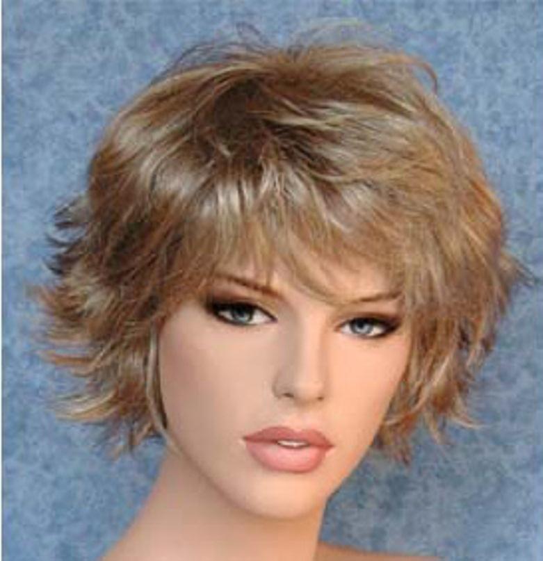 بالصور قصات شعر قصير جدا , لوك جديد ب اجمل قصات الشعر القصير جدا 6245 3