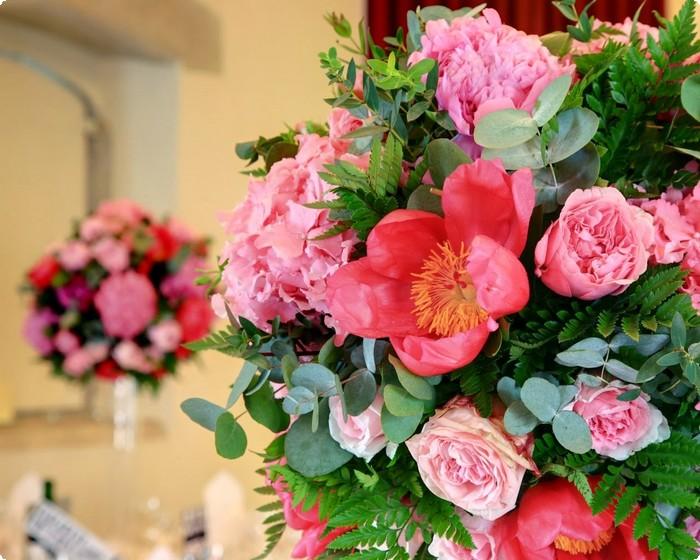 بالصور صور ورود جميله , اجمل اشكال والوان الورود 6250 2