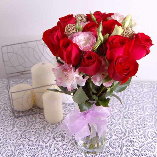 بالصور صور ورود جميله , اجمل اشكال والوان الورود 6250 6