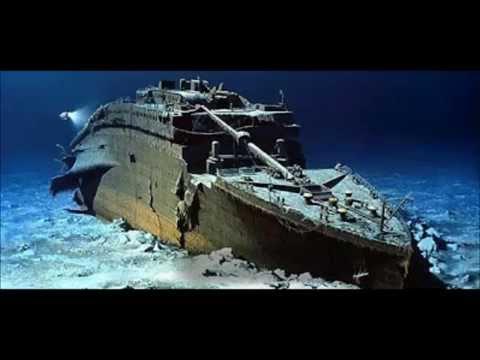 صورة سفينة تيتانيك , عمالقة السفن تايتنك