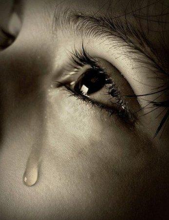 صورة صور دموع , احزان وافراح بدمعة