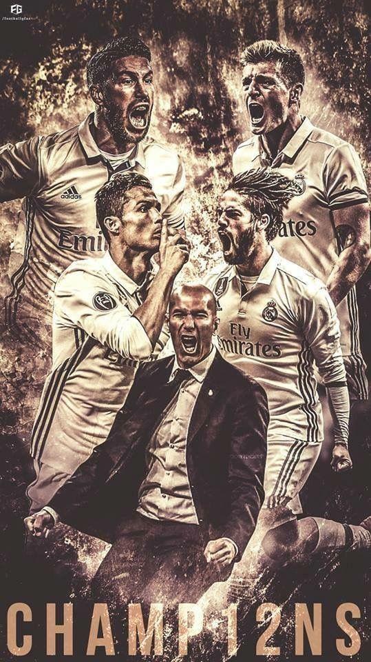 صورة خلفيات ريال مدريد , نادى ريال مدريد