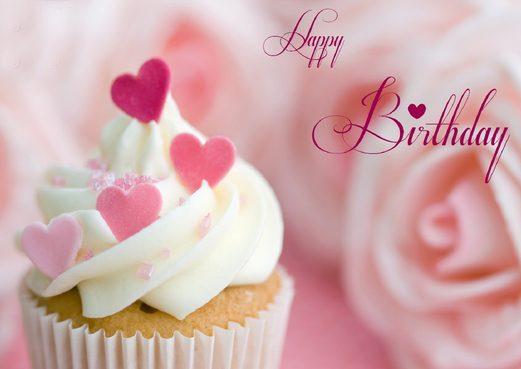 صورة عيد ميلاد حبيبي , اجمل يوم هو عيد ميلاد حبيبى