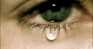 بالصور كلام عن الحزن , مجموعة كلام عن الحزن 3770 11 310x165