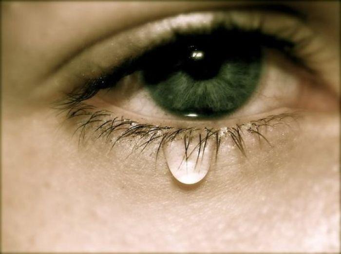 صورة كلام عن الحزن , مجموعة كلام عن الحزن