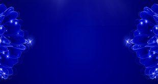 صور خلفية زرقاء , اجمل خلفية زرقاء