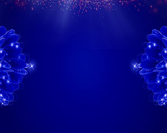 صورة خلفية زرقاء , اجمل خلفية زرقاء