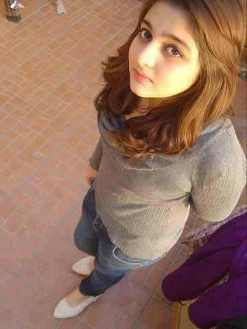 صورة بنات اردنيات , حياة الشعب الاردنى