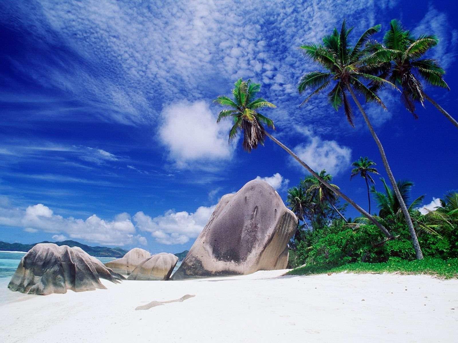 صورة اجمل صور الطبيعه , اروع صور عن الطبيعة