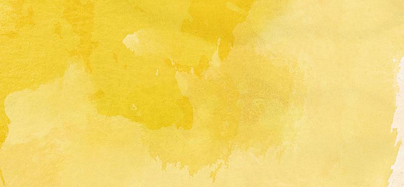 صورة خلفية صفراء , روعة وجمال اللون الاصفر