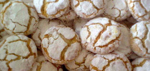 بالصور حلويات مغربيه , عالم الحلويات الرائع 3880 3