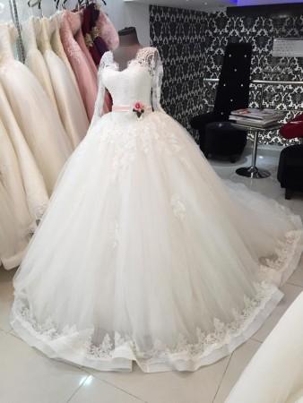 صورة بدلات اعراس , اهم الترتيبات للاعراس