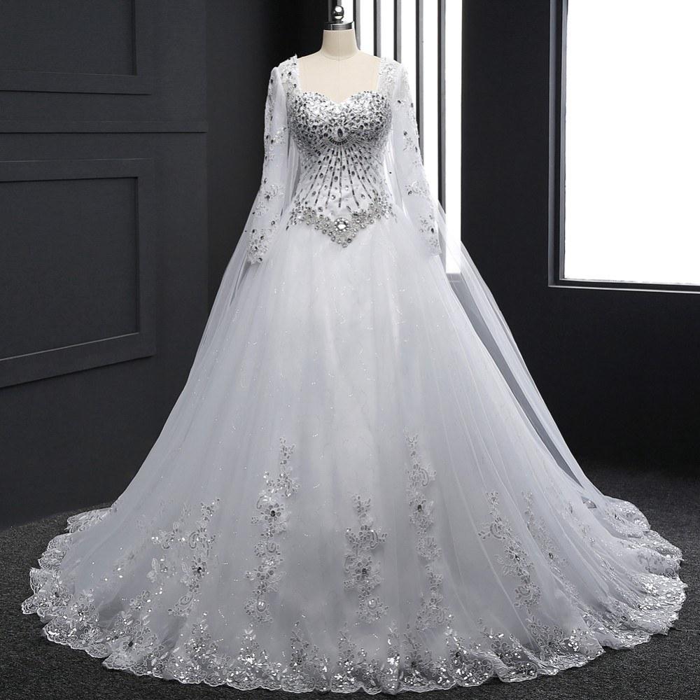 صورة حلمت اني عروس وانا متزوجه , تفسير حلم رؤية النفس عروس للمتزوجة