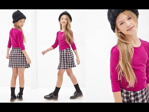صورة ثياب بنات , اجمل ثياب بنات