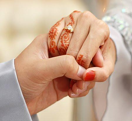 بالصور كيف يتم الزواج بالصور , اجمل صور الزواج 4228 3