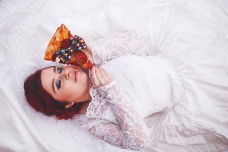 بالصور كيف يتم الزواج بالصور , اجمل صور الزواج 4228 4