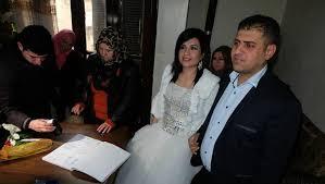 بالصور كيف يتم الزواج بالصور , اجمل صور الزواج 4228 6